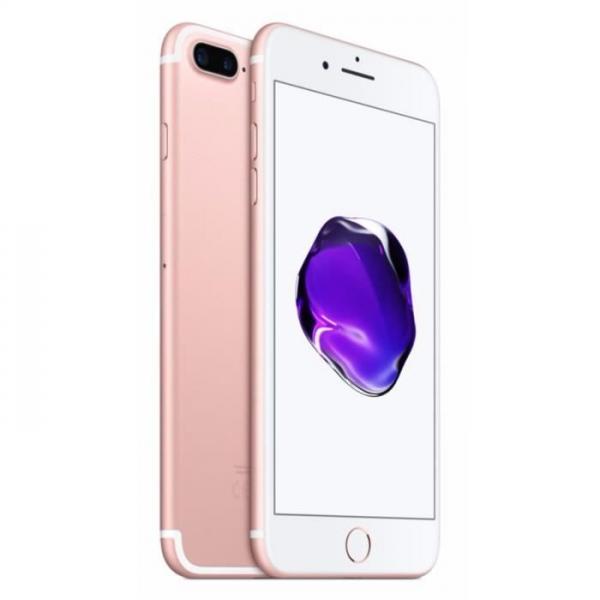 apple iphone 7 plus 256 go rose or r f 3665216769 documentation pdf. Black Bedroom Furniture Sets. Home Design Ideas