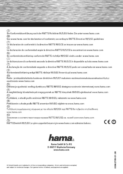 http://www.hama.fr/webresources/article-documents/00062/man/00062789man_de_en_fr_300.pdf