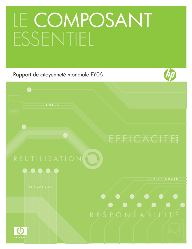 http%3A%2F%2Fwww.hp.com%2Fhpinfo%2Fglobalcitizenship%2F06gcreport%2Fpdf%2F06-french.pdf
