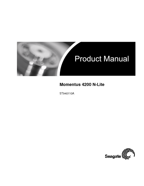 http://www.seagate.com/staticfiles/support/disc/manuals/ata/100354613A.pdf