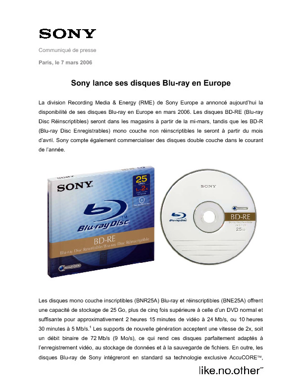 http://www.sony.fr/res/attachment/file/60/1140104321060.pdf