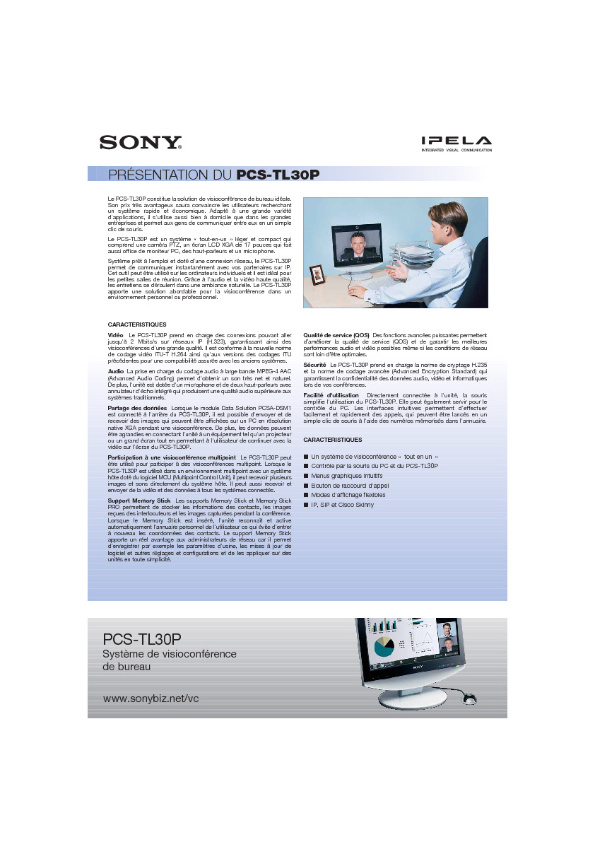 http://www.sony.fr/res/attachment/file/74/1154694484674.pdf