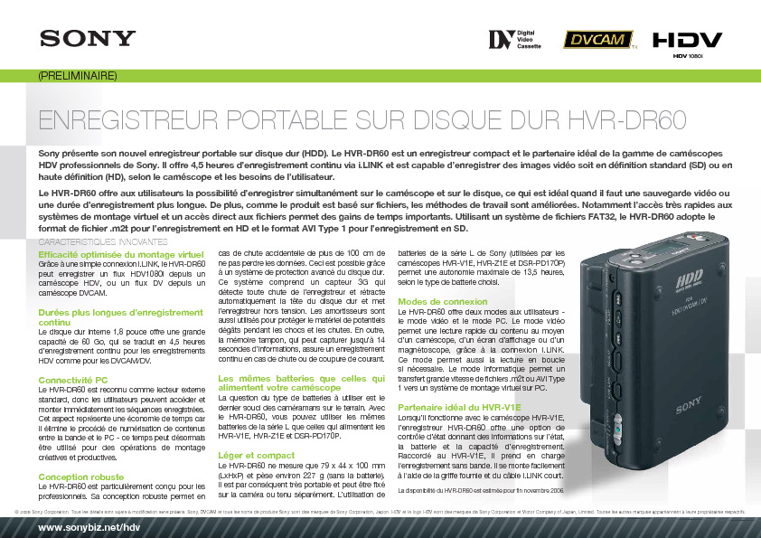 http://www.sony.fr/res/attachment/file/75/1163430967575.pdf