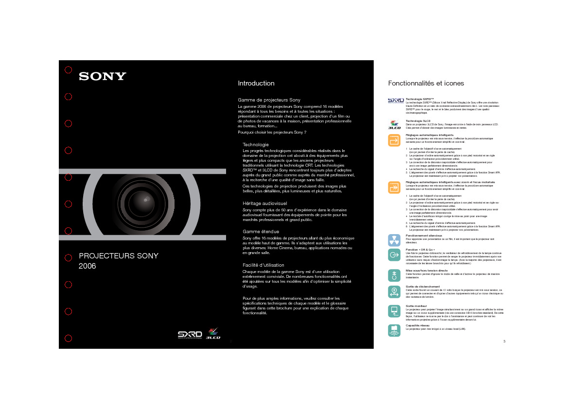 http://www.sony.fr/res/attachment/file/36/1163430980336.pdf