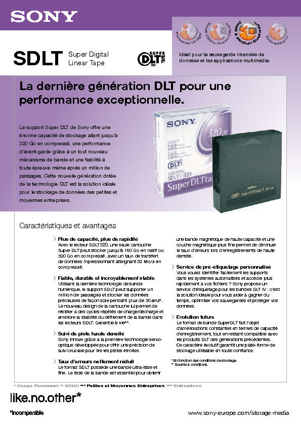 http://www.sony.fr/res/attachment/file/02/1168443955202.pdf