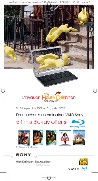 http://www.sony.fr/res/attachment/file/84/1189437945084.pdf