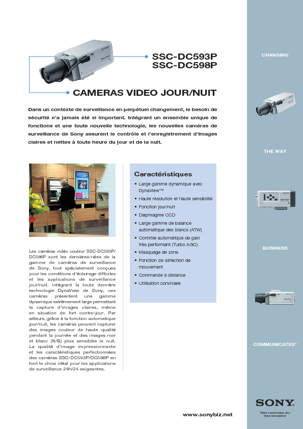 http://www.sony.fr/res/attachment/file/81/1202990777081.pdf