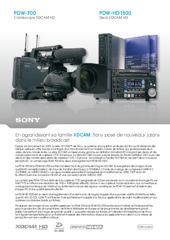 http://www.sony.fr/res/attachment/file/23/1202990779023.pdf