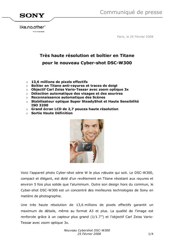 http://www.sony.fr/res/attachment/file/31/1203501589931.pdf
