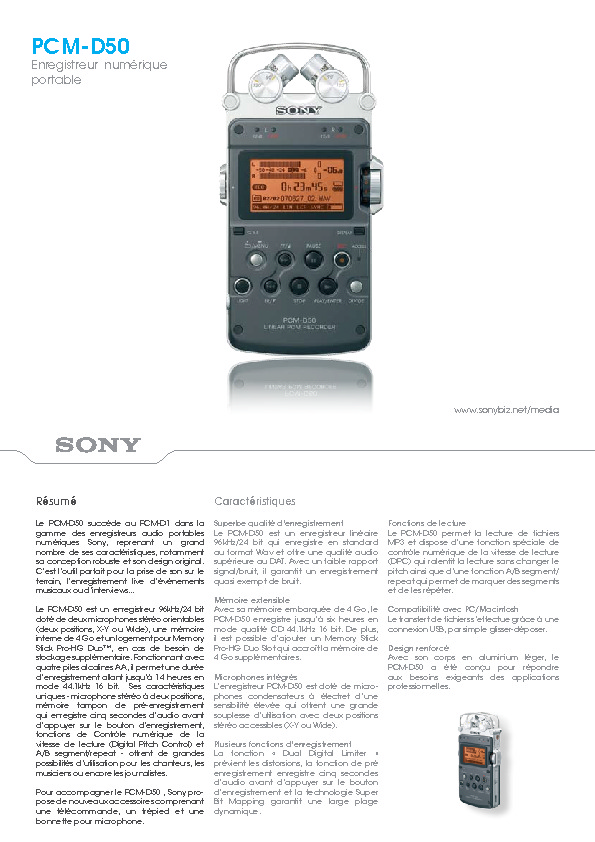 http://www.sony.fr/res/attachment/file/44/1208433893644.pdf