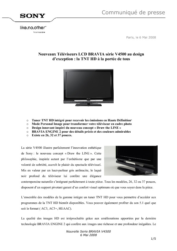 http://www.sony.fr/res/attachment/file/30/1209376182030.pdf