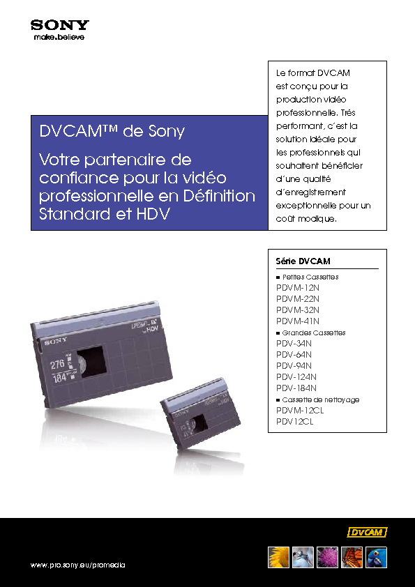 http://www.sony.fr/res/attachment/file/90/1213190097690.pdf
