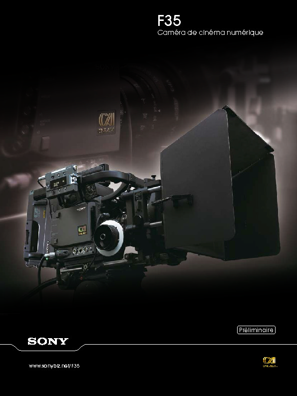 http://www.sony.fr/res/attachment/file/44/1223895735144.pdf
