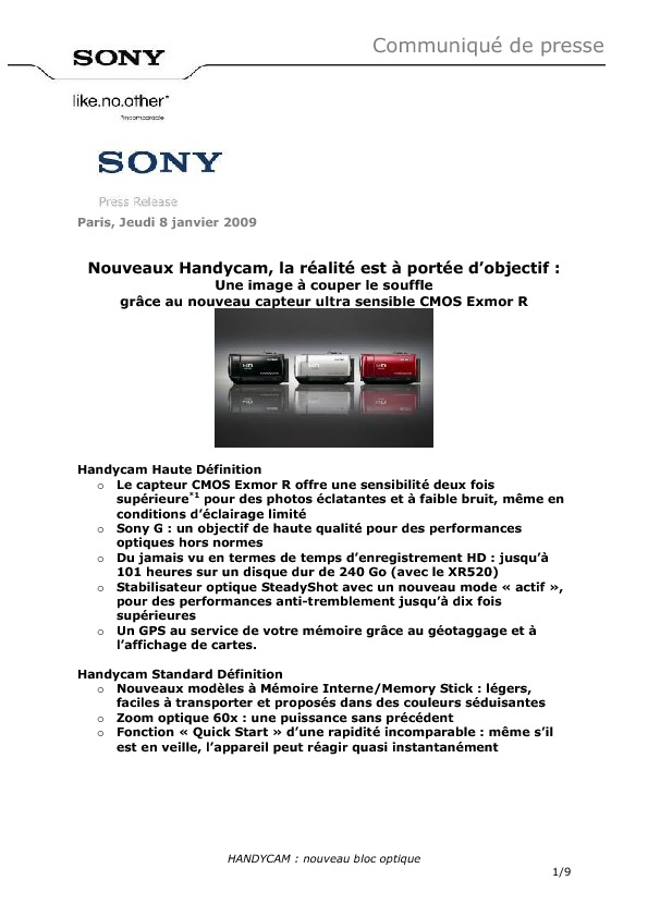 http://www.sony.fr/res/attachment/file/11/1231146653511.pdf
