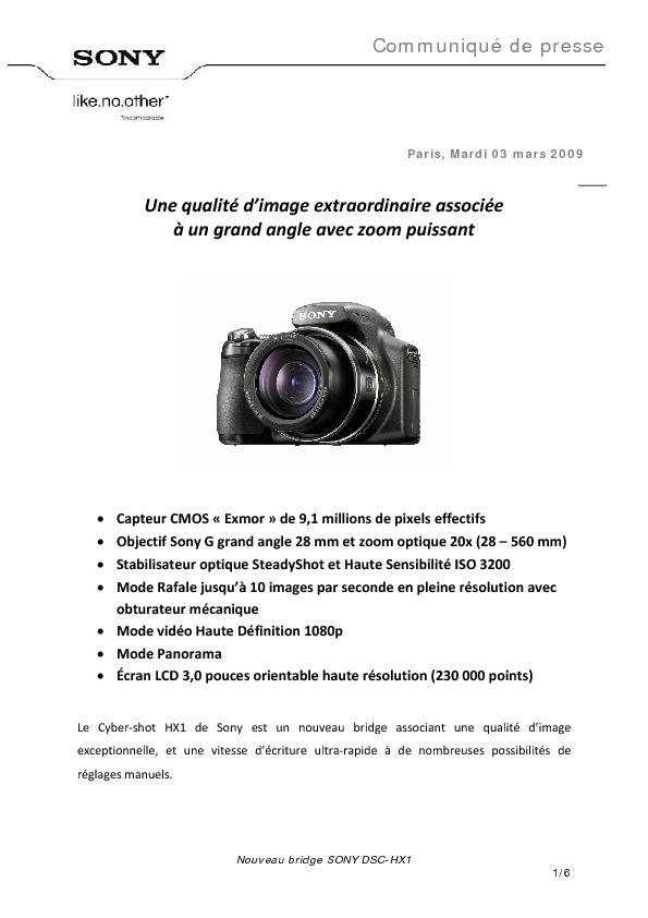 http://www.sony.fr/res/attachment/file/11/1237382086311.pdf