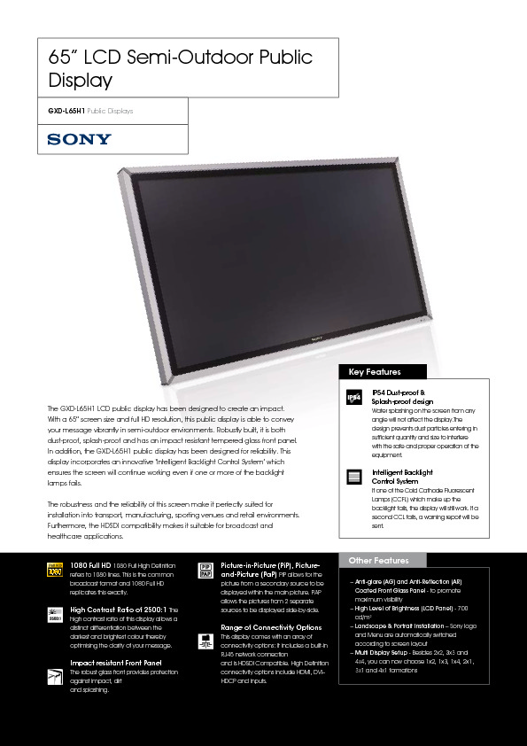 http://www.sony.fr/res/attachment/file/59/1237475648059.pdf