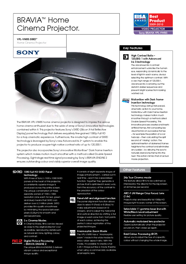 http://www.sony.fr/res/attachment/file/83/1237476136883.pdf