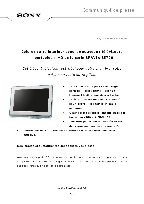 http://www.sony.fr/res/attachment/file/04/1237476340604.pdf