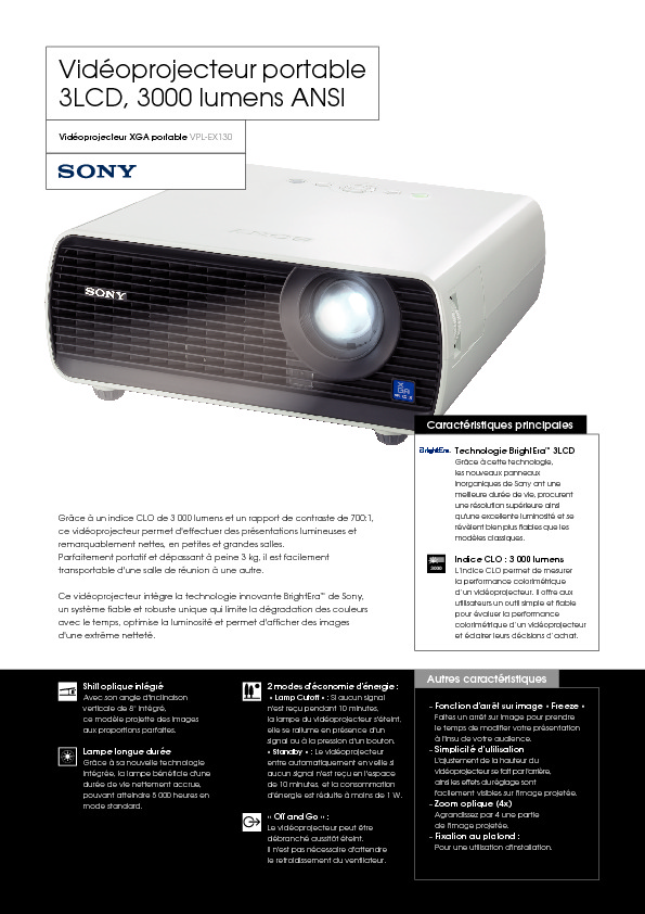 http://www.sony.fr/res/attachment/file/48/1237477451548.pdf