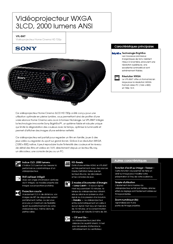 http://www.sony.fr/res/attachment/file/77/1237477514577.pdf