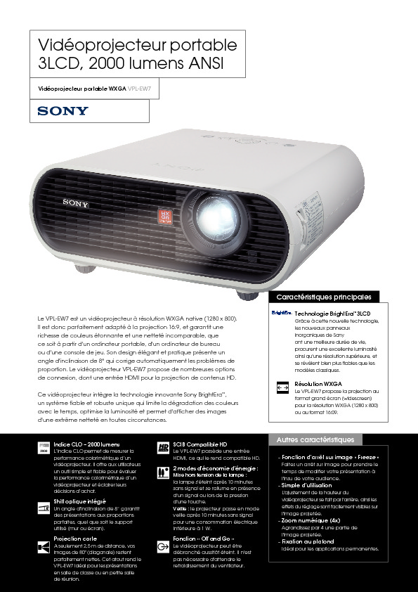 http://www.sony.fr/res/attachment/file/30/1237477514630.pdf