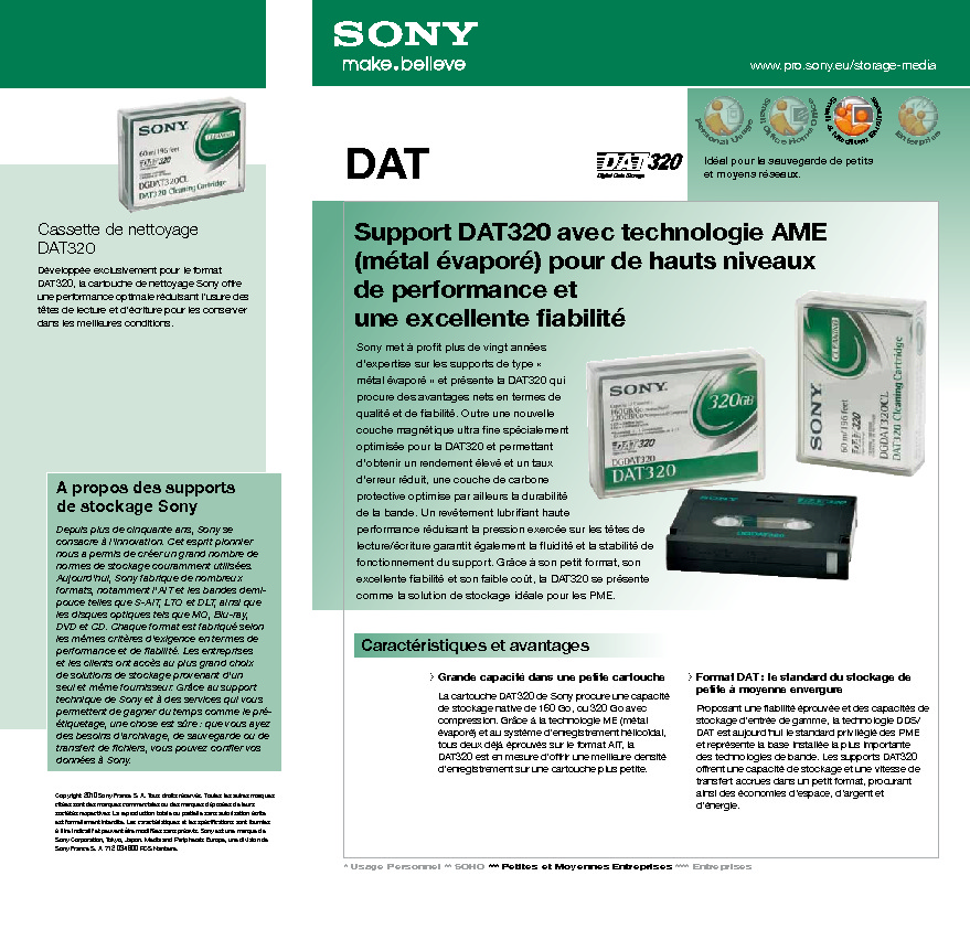 http://www.sony.fr/res/attachment/file/79/1237477686279.pdf