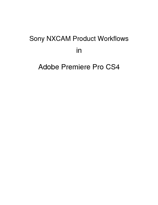 http://www.sony.fr/res/attachment/file/72/1237477910972.pdf