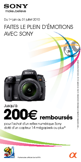 http://www.sony.fr/res/attachment/file/48/1237478580448.pdf