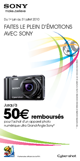 http://www.sony.fr/res/attachment/file/66/1237478580466.pdf