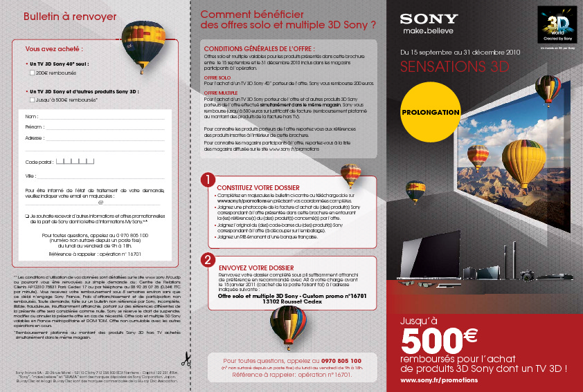 http://www.sony.fr/res/attachment/file/99/1237479156499.pdf