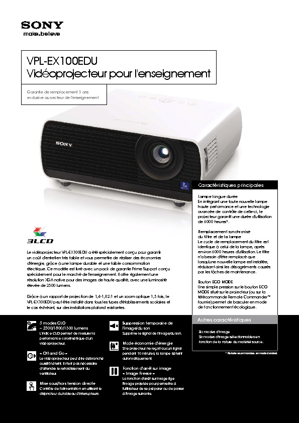 http://www.sony.fr/res/attachment/file/07/1237481202207.pdf