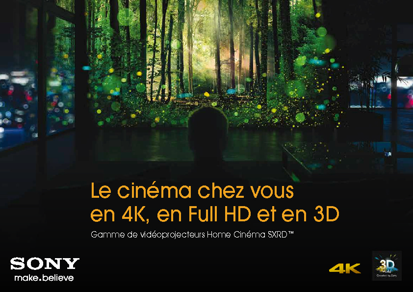 http://www.sony.fr/res/attachment/file/53/1237486036853.pdf