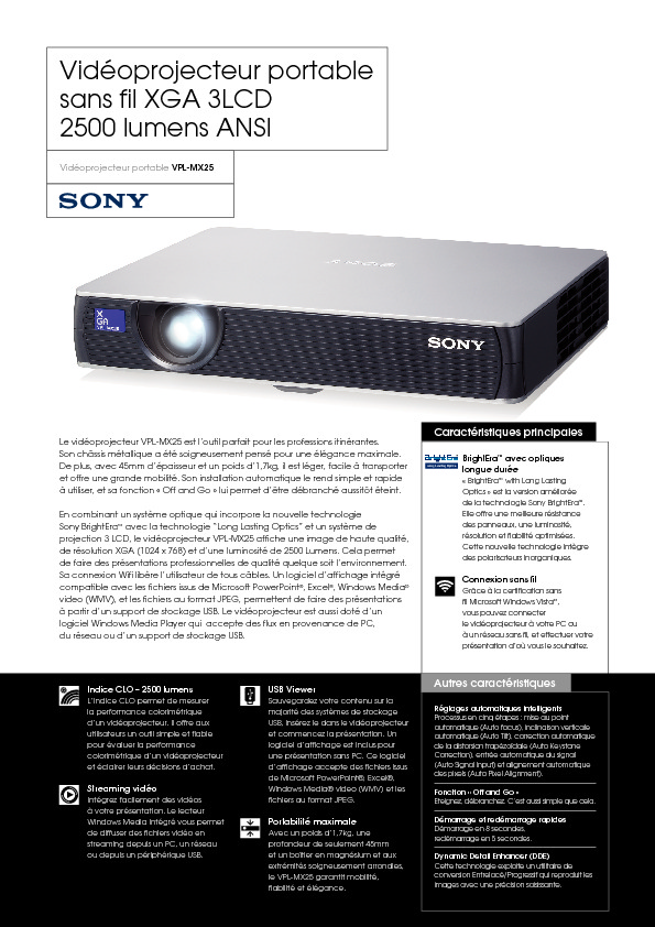 http://www.sony.fr/res/attachment/file/87/1243238837687.pdf