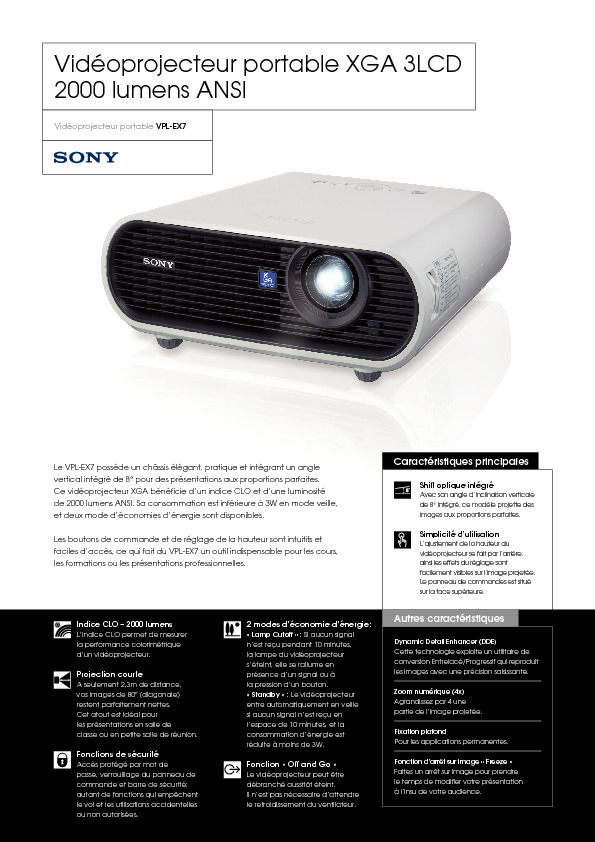 http://www.sony.fr/res/attachment/file/40/1243238838040.pdf
