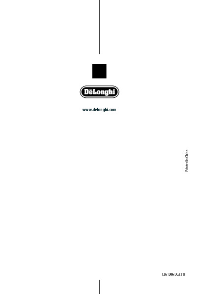 http://www.delonghi.com/Global/InstructionManuals/EN/1261006IDL.pdf