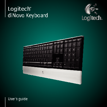 http://www.logitech.com/images/support/14920.1.0.pdf