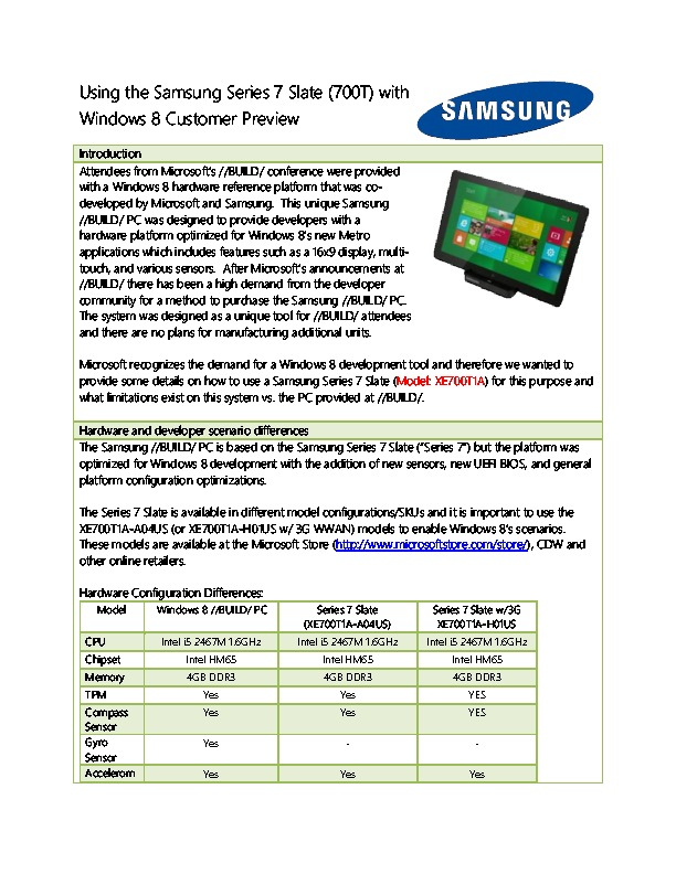http://www.samsung.com/global/windowspreview/data/1_Using_the_Samsung_Series_7_Slate_Windows_8_Consumer_Preview.pdf