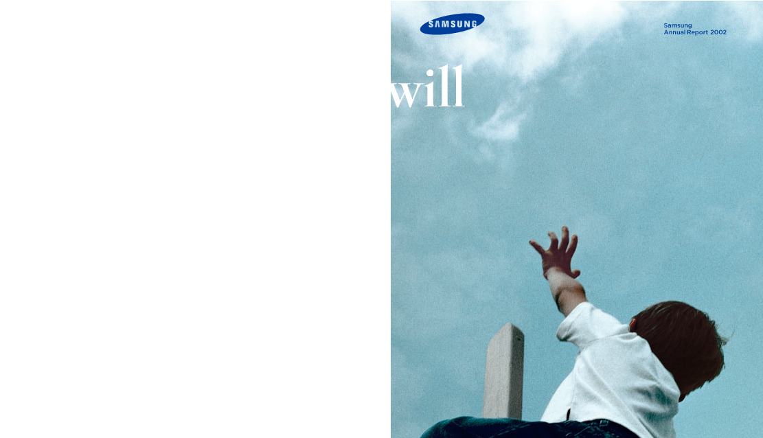 http://www.samsung.com/common/aboutsamsung/download/performance/2002_Will.pdf