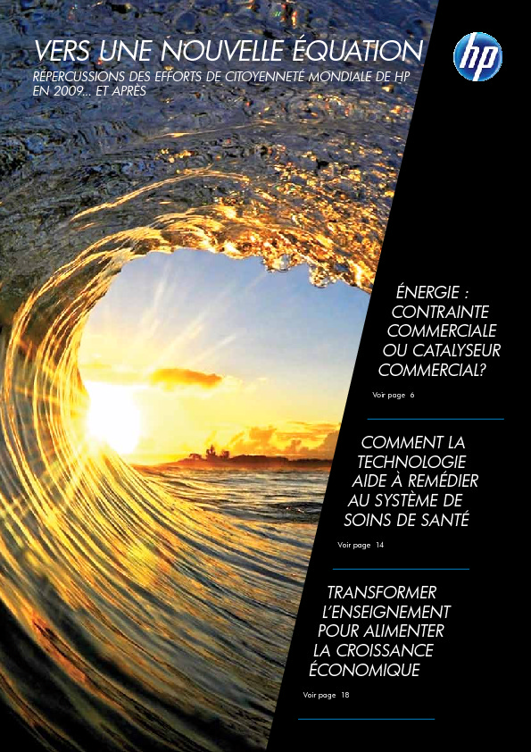 http%3A%2F%2Fwww.hp.com%2Fcanada%2Fcorporate%2Fhp_info%2Fenvironment%2Fpdf%2F2009_Global_Citizenship_Report_for_Canada_FR.pdf
