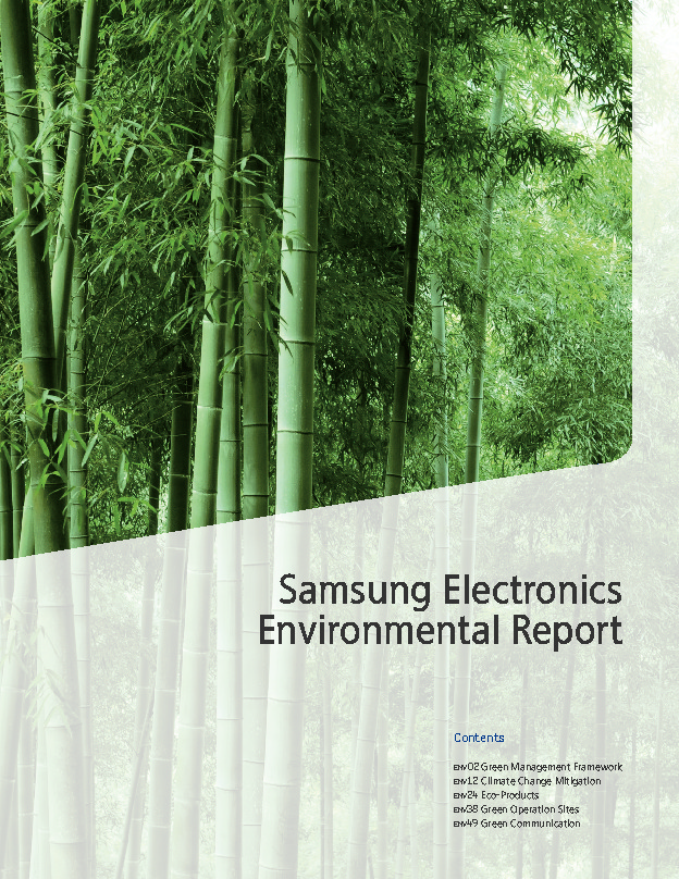 http://www.samsung.com/common/aboutsamsung/download/companyreports/2013_Environmental_Report.pdf