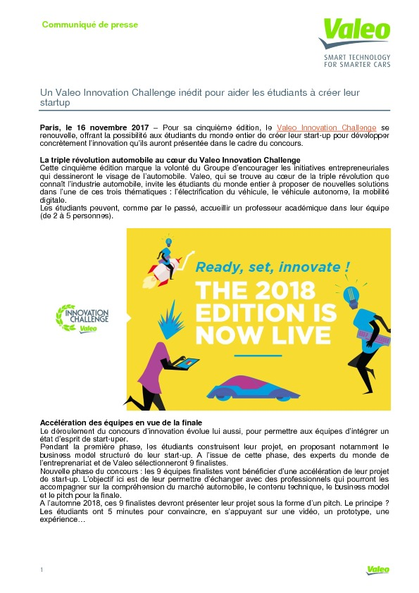 https://www.valeo.com/wp-content/uploads/2017/11/20171110_CP_VIC2018_lancement.pdf