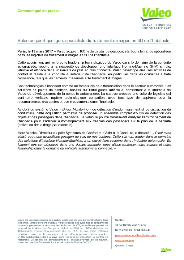 https://www.valeo.com/wp-content/uploads/2017/03/2017_03_08_PressRelease_Valeo_Gestigon_FR_final.pdf
