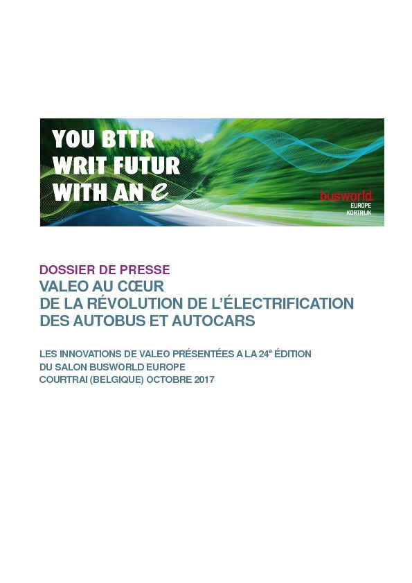 https://www.valeo.com/wp-content/uploads/2017/10/2017_10_19_BUSWORLD_Valeo_Press_Kit_FR.pdf