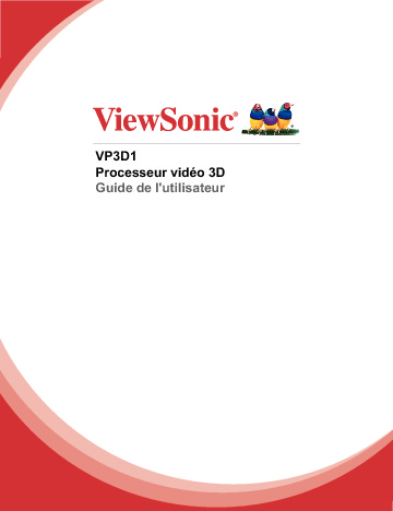 http://www.viewsoniceurope.com/asset-files/files/user_guide/vp3d1/21665.pdf