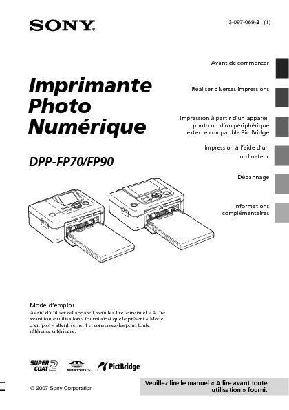 https://www.sony.fr/electronics/support/res/manuals/3097/30970692M.pdf