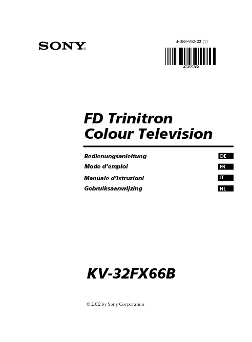 https://www.sony.fr/electronics/support/res/manuals/4088/40889522M.pdf