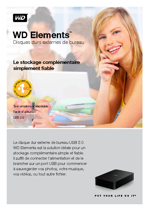 http://www.wdc.com/wdproducts/library/AAG/FRA/4178-705026.pdf