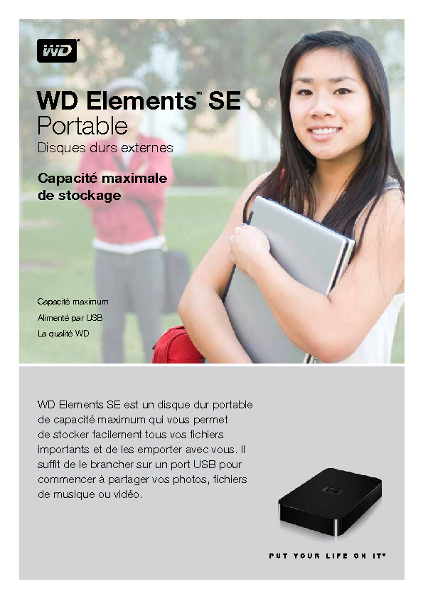 http://www.wdc.com/wdproducts/library/AAG/FRA/4178-705090.pdf