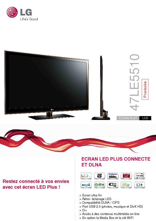 http://www.lg.com/fr/products/documents/47LE5510.pdf