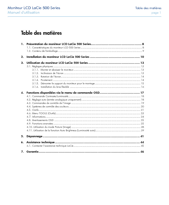 https://www.lacie.com/files/lacie-content/manual/500series_fr.pdf